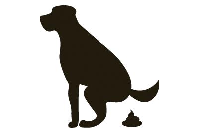 Pet Waste or Manure